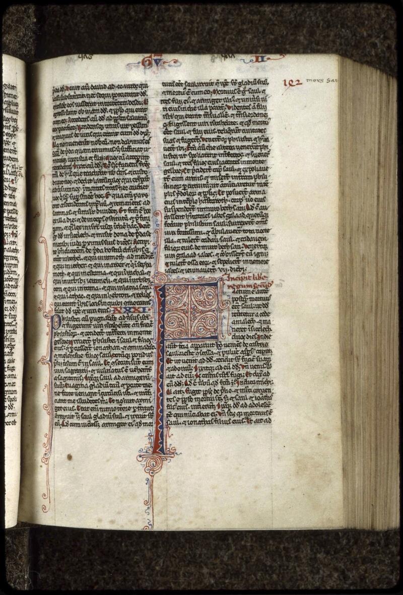 Lyon, Bibl. mun., ms. 0407, f. 142