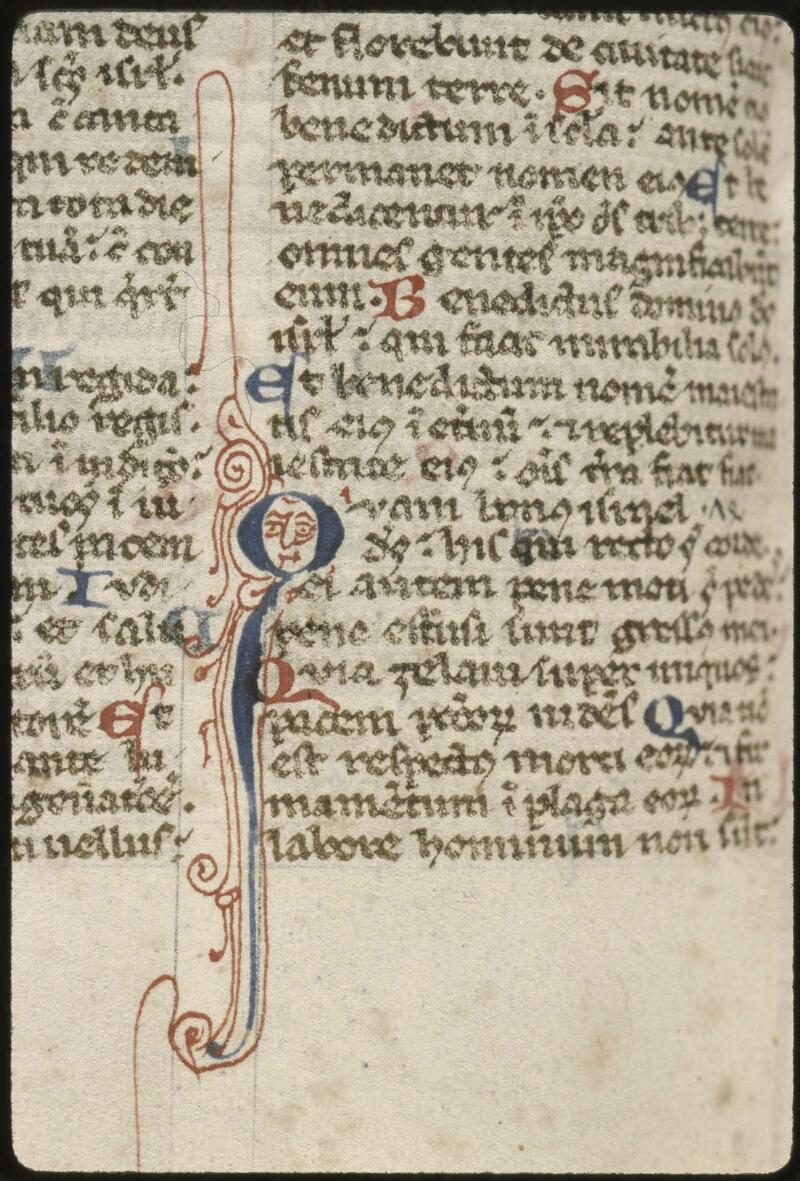 Lyon, Bibl. mun., ms. 0407, f. 261v