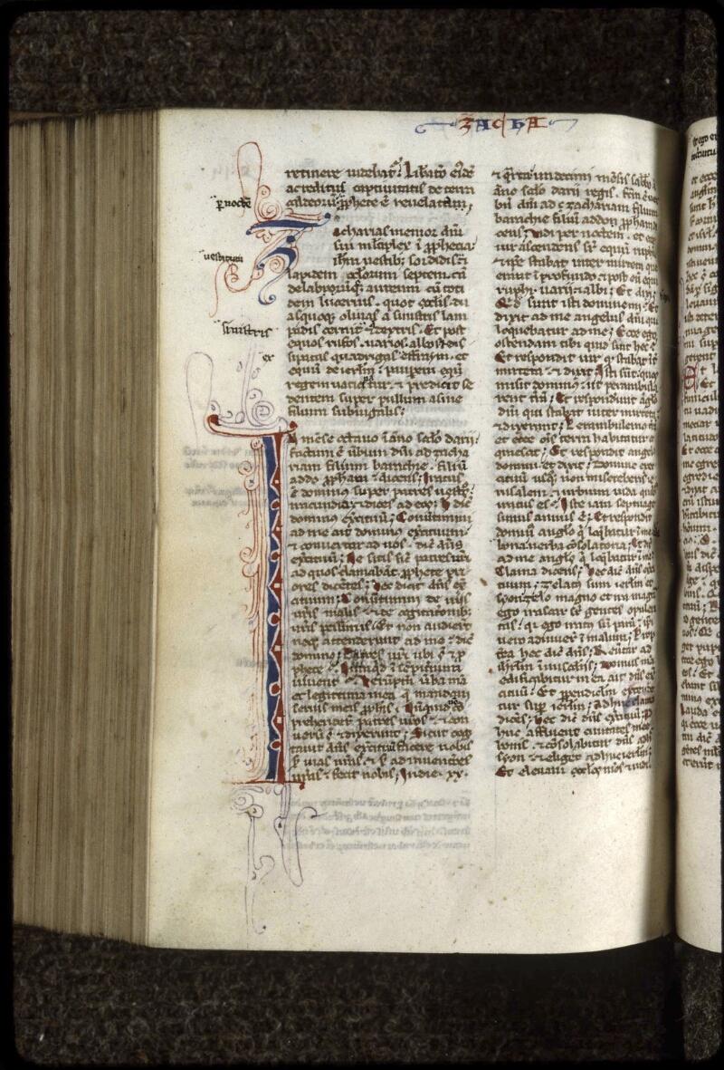 Lyon, Bibl. mun., ms. 0407, f. 455v