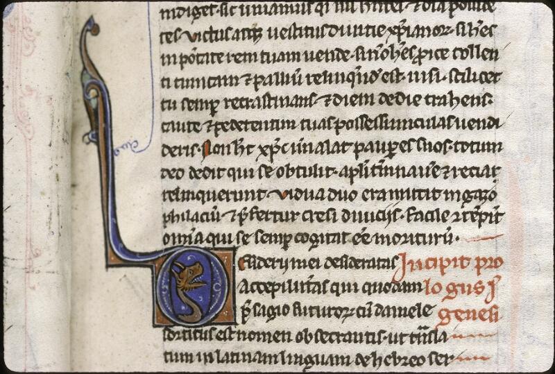 Lyon, Bibl. mun., ms. 0408, f. 003