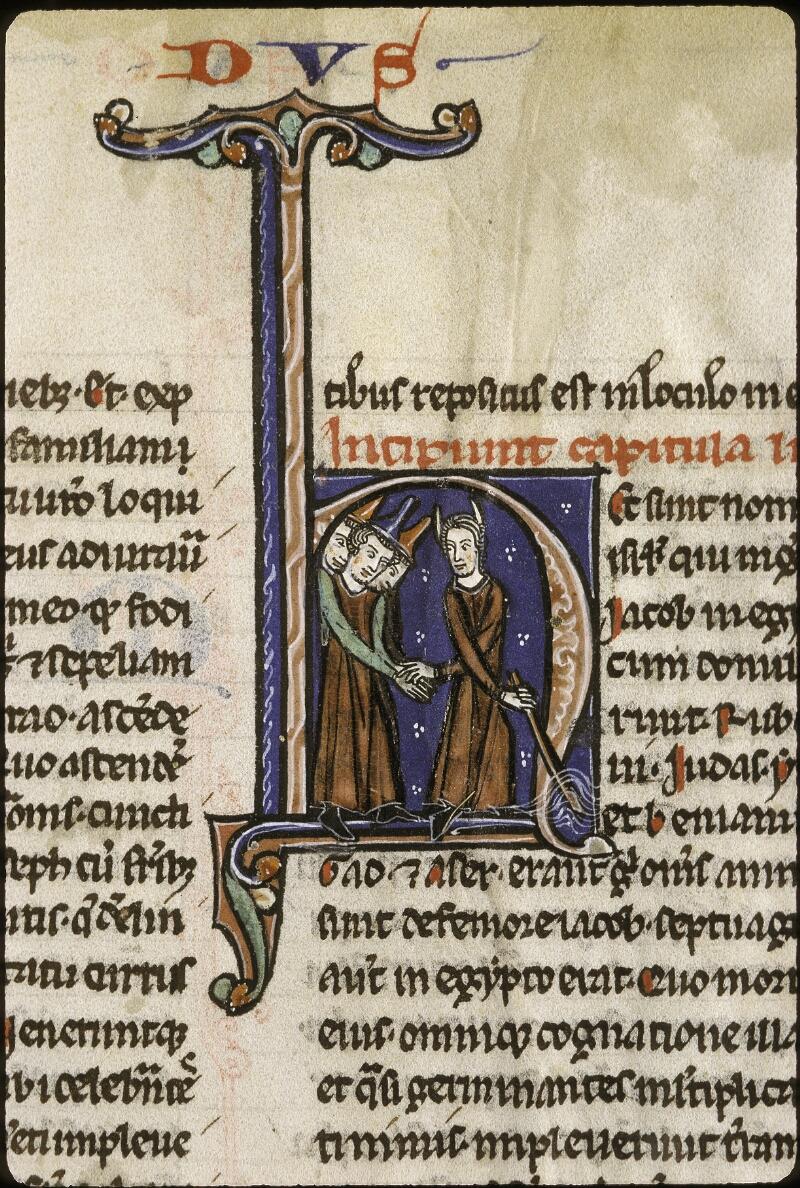 Lyon, Bibl. mun., ms. 0408, f. 019