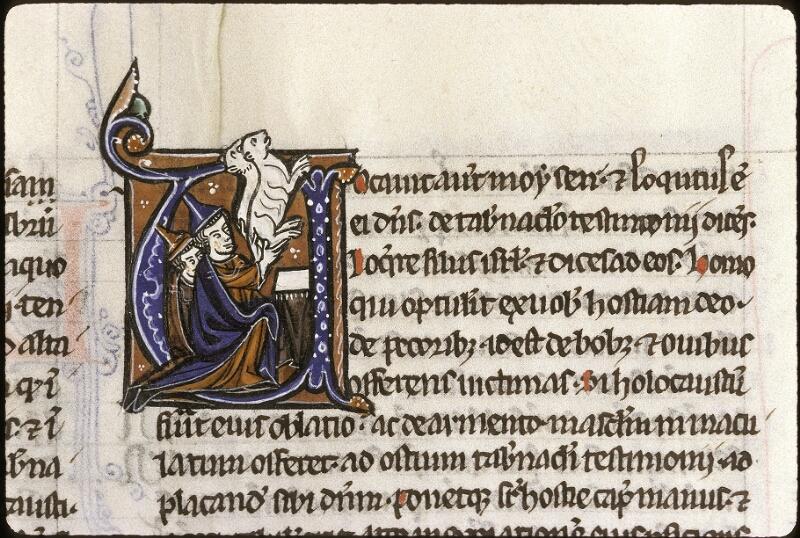 Lyon, Bibl. mun., ms. 0408, f. 032