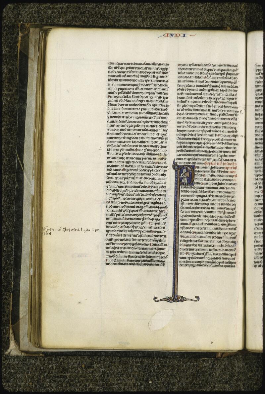 Lyon, Bibl. mun., ms. 0408, f. 072v - vue 1
