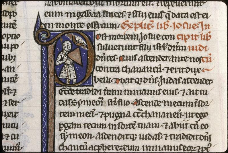 Lyon, Bibl. mun., ms. 0408, f. 072v - vue 2