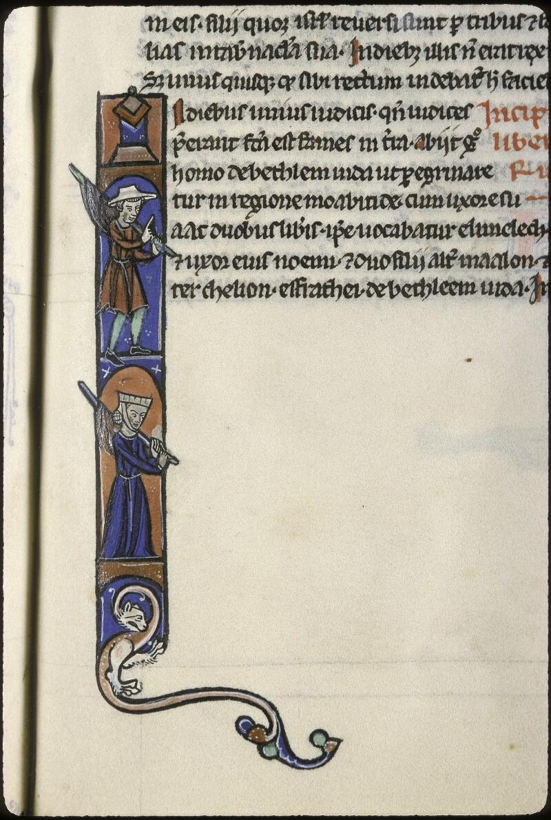 Lyon, Bibl. mun., ms. 0408, f. 081