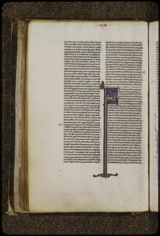 Lyon, Bibl. mun., ms. 0408, f. 082v - vue 1