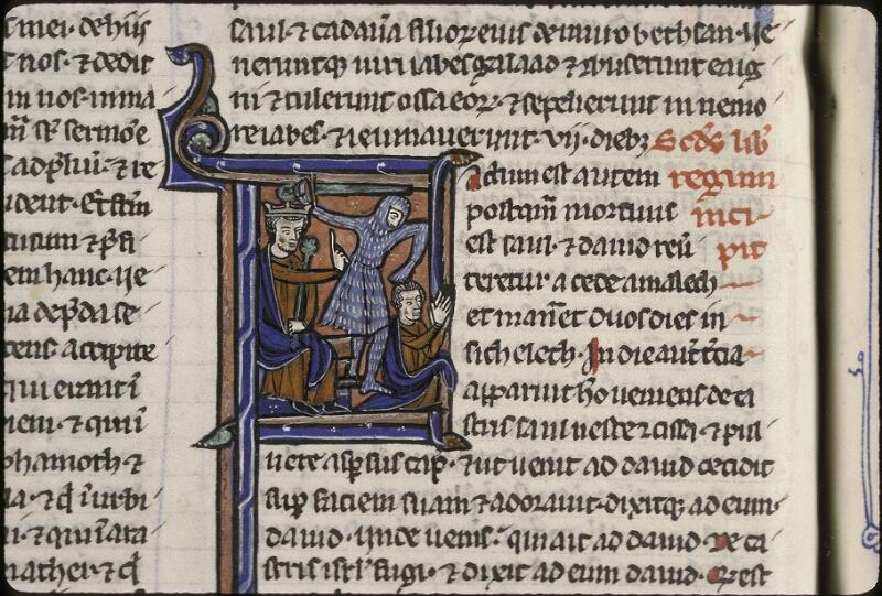 Lyon, Bibl. mun., ms. 0408, f. 093v - vue 2