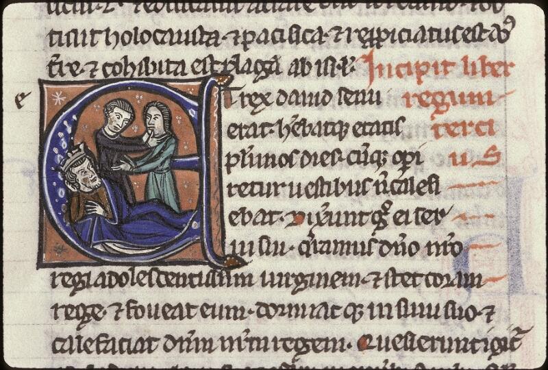 Lyon, Bibl. mun., ms. 0408, f. 102v