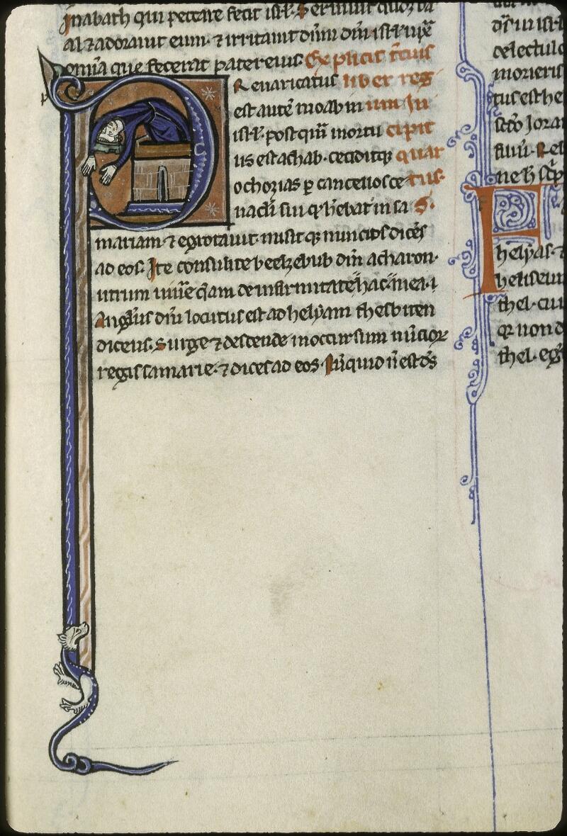 Lyon, Bibl. mun., ms. 0408, f. 113
