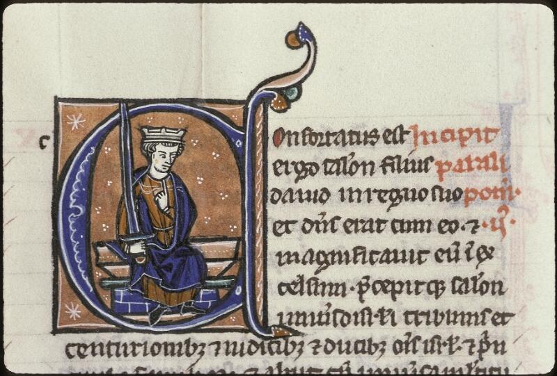 Lyon, Bibl. mun., ms. 0408, f. 132v