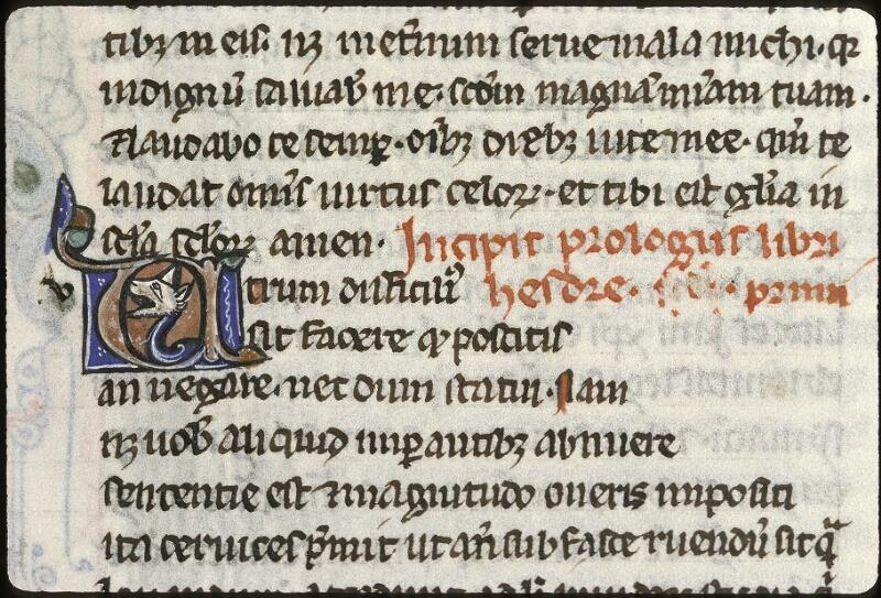 Lyon, Bibl. mun., ms. 0408, f. 144