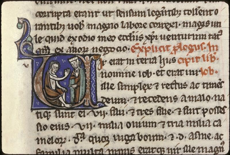 Lyon, Bibl. mun., ms. 0408, f. 170
