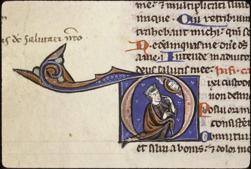 Lyon, Bibl. mun., ms. 0408, f. 183v