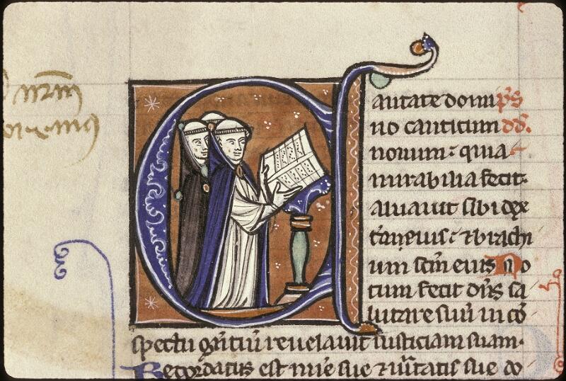Lyon, Bibl. mun., ms. 0408, f. 192v
