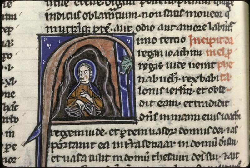 Lyon, Bibl. mun., ms. 0408, f. 282v