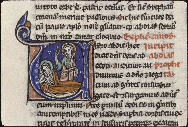 Lyon, Bibl. mun., ms. 0408, f. 295v