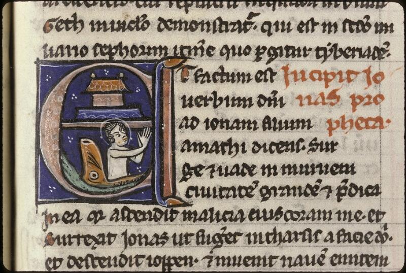 Lyon, Bibl. mun., ms. 0408, f. 296