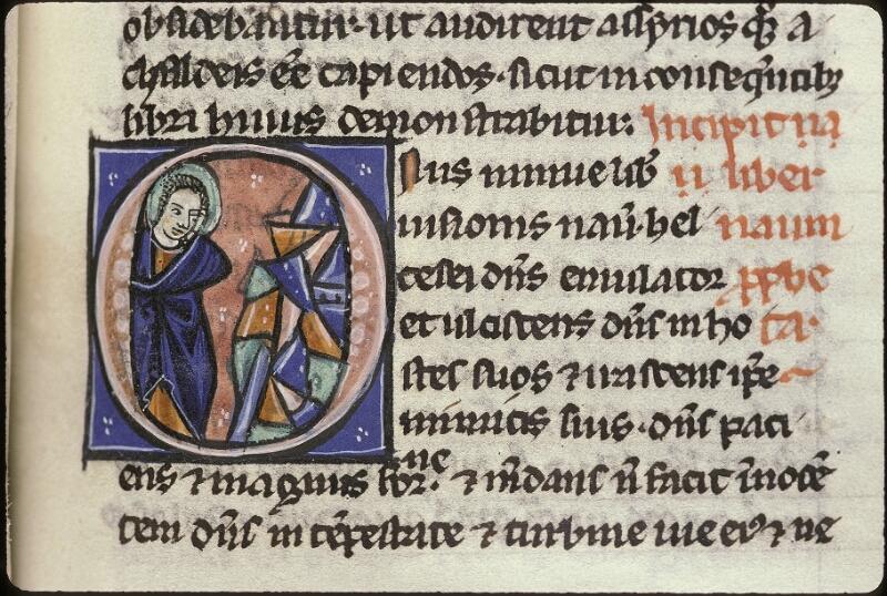 Lyon, Bibl. mun., ms. 0408, f. 298