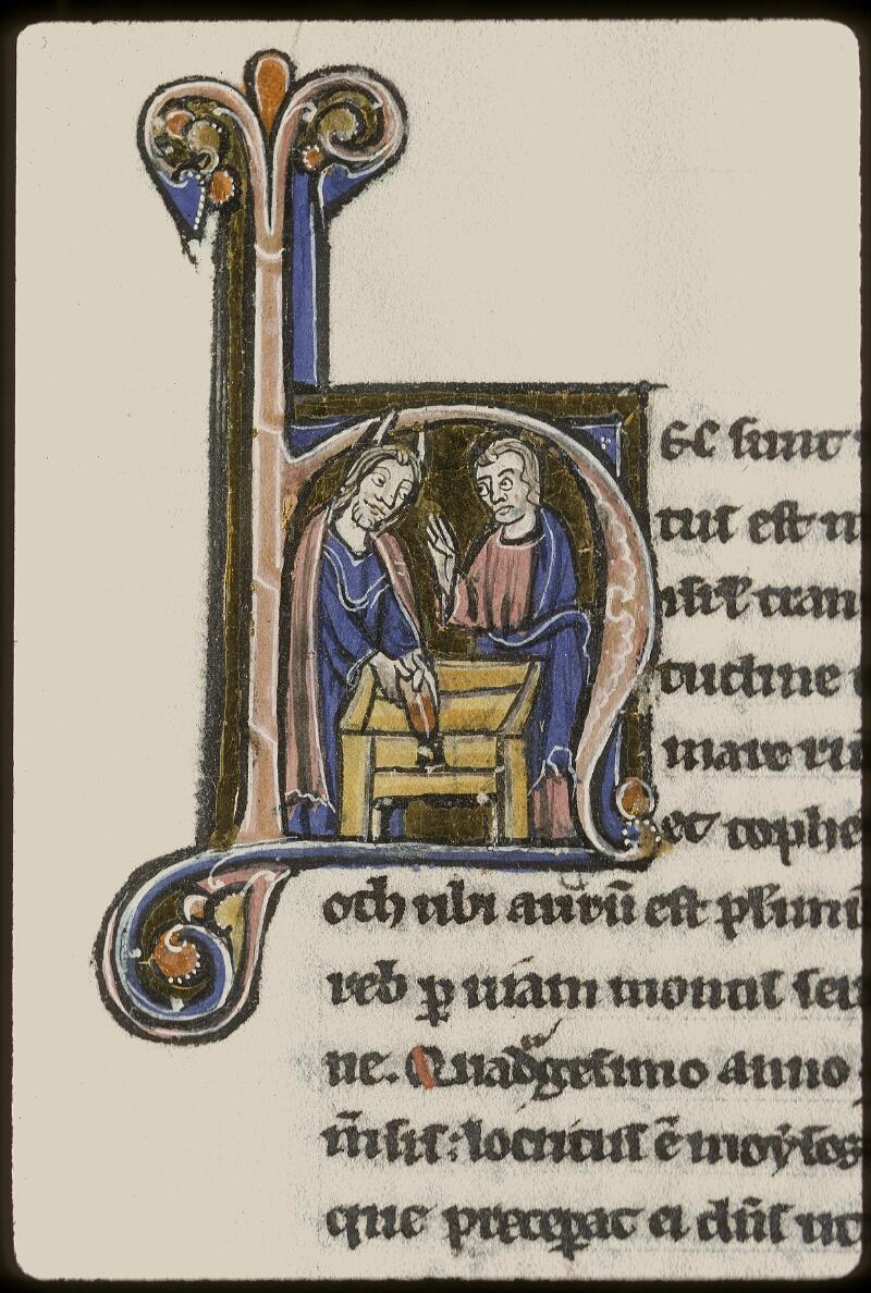 Lyon, Bibl. mun., ms. 0409, f. 086v
