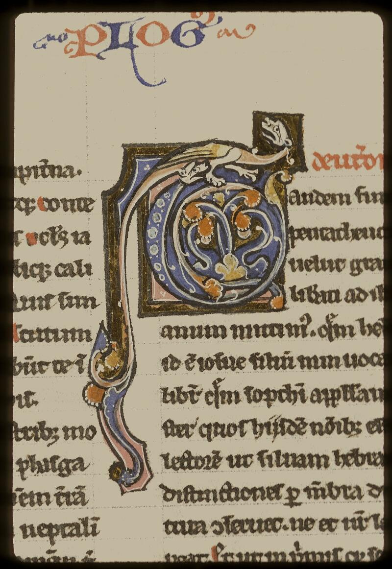 Lyon, Bibl. mun., ms. 0409, f. 103
