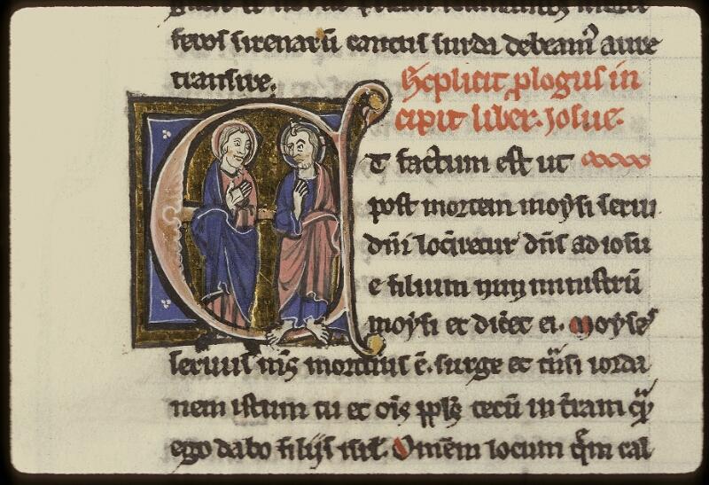 Lyon, Bibl. mun., ms. 0409, f. 103v