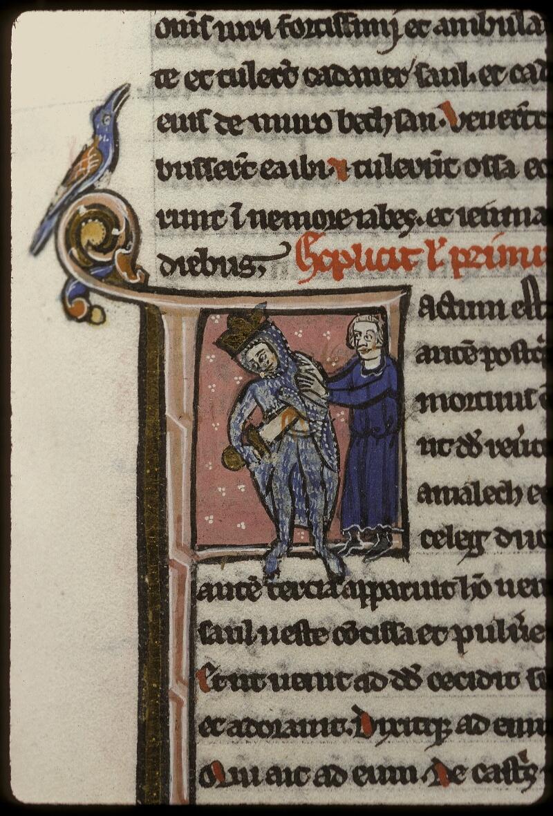 Lyon, Bibl. mun., ms. 0409, f. 144