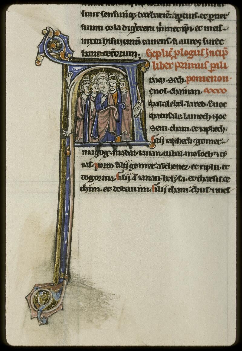 Lyon, Bibl. mun., ms. 0409, f. 184v
