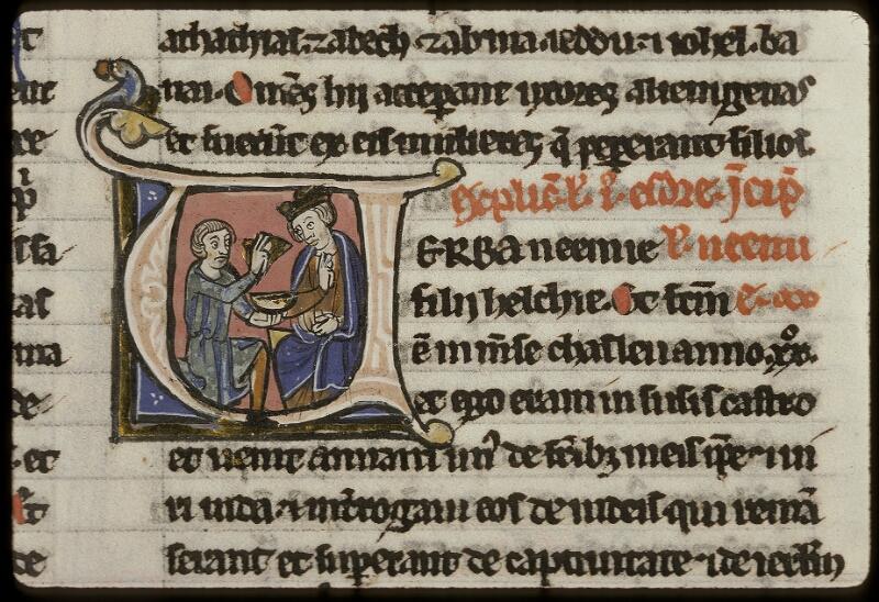 Lyon, Bibl. mun., ms. 0409, f. 217v