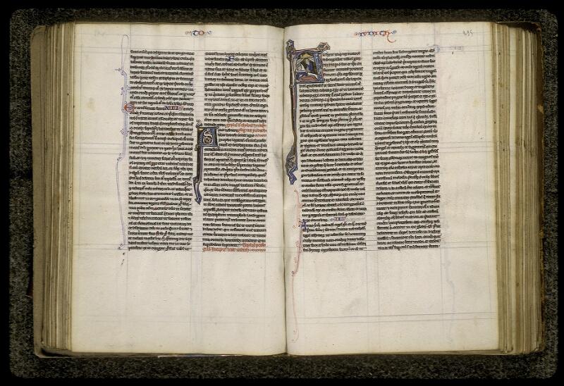 Lyon, Bibl. mun., ms. 0409, f. 234v-235