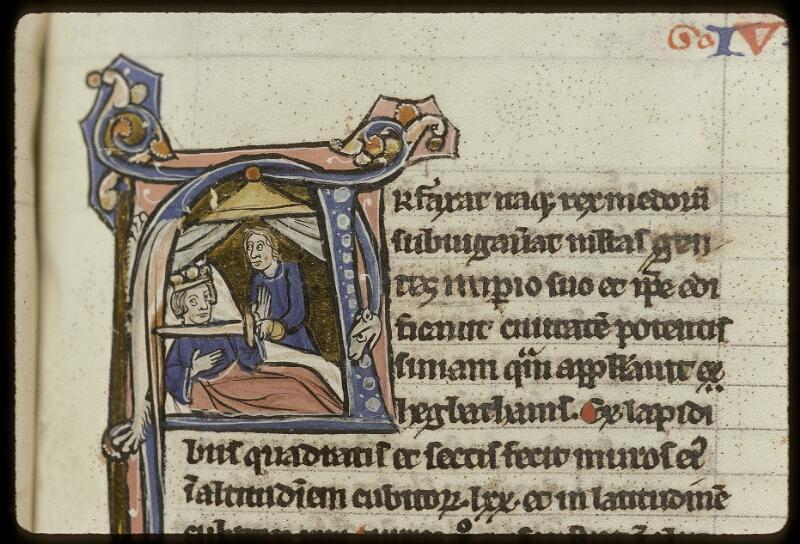 Lyon, Bibl. mun., ms. 0409, f. 235
