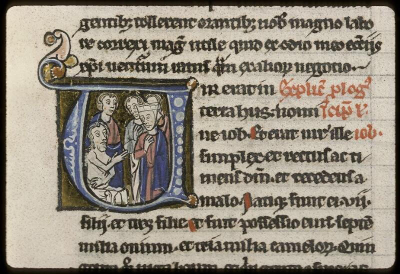 Lyon, Bibl. mun., ms. 0409, f. 247