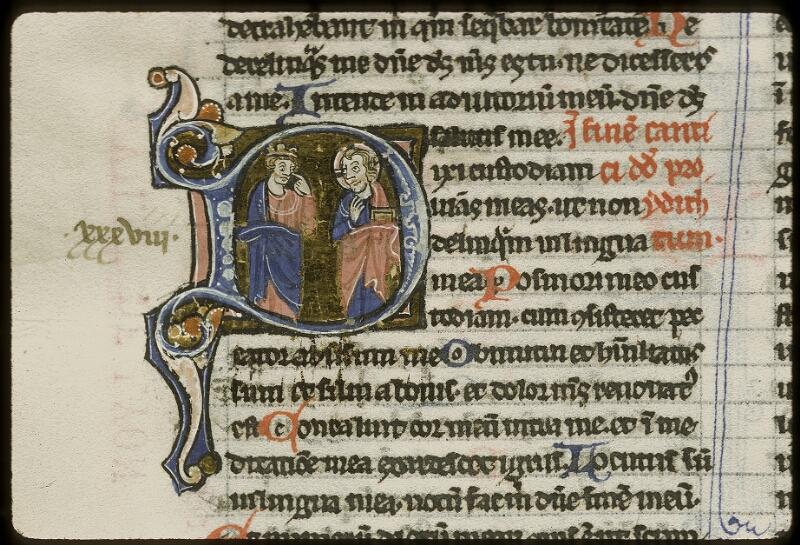 Lyon, Bibl. mun., ms. 0409, f. 264v