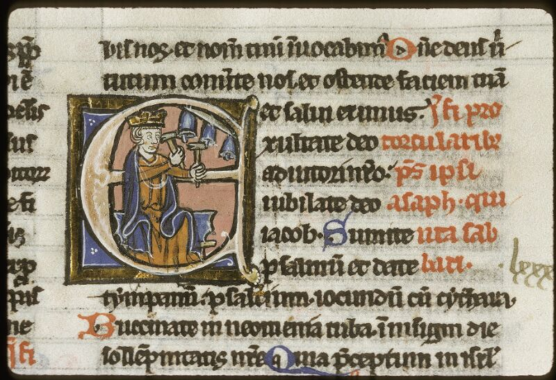 Lyon, Bibl. mun., ms. 0409, f. 272v