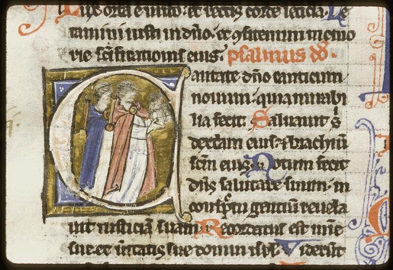 Lyon, Bibl. mun., ms. 0409, f. 275v
