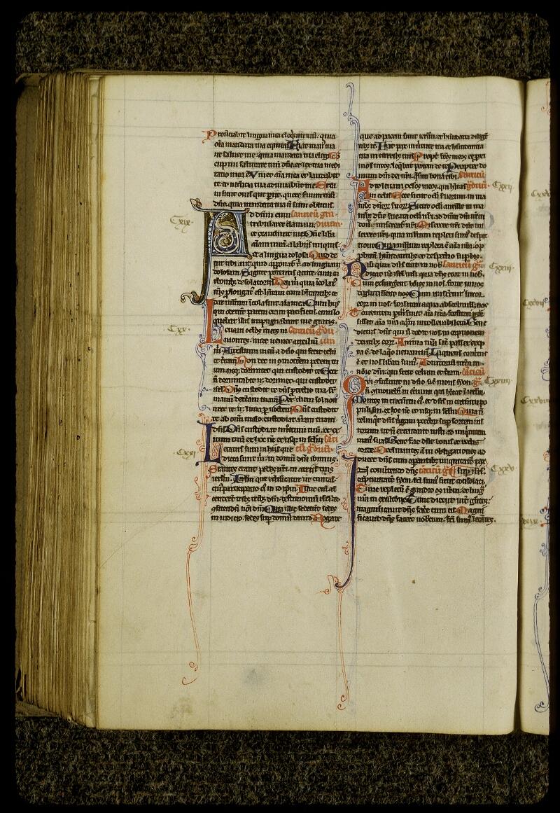 Lyon, Bibl. mun., ms. 0409, f. 281v