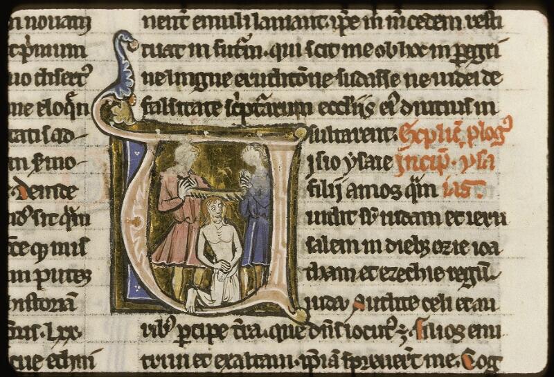 Lyon, Bibl. mun., ms. 0409, f. 326