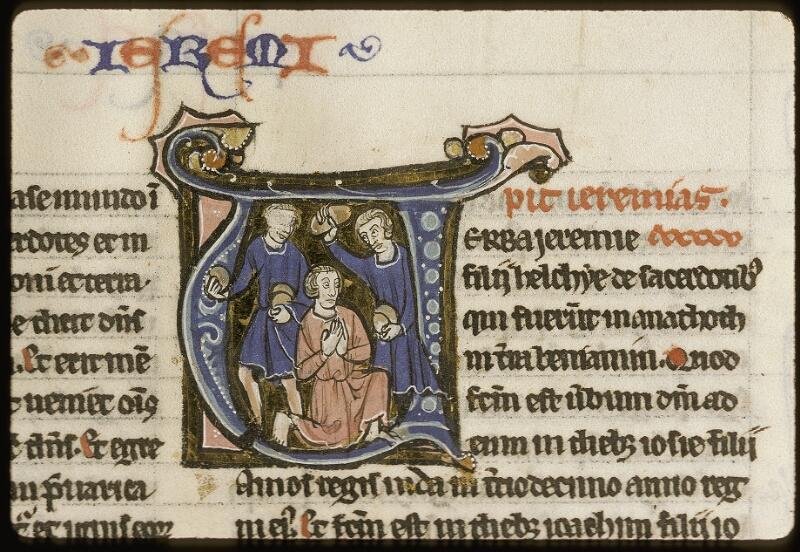 Lyon, Bibl. mun., ms. 0409, f. 347 - vue 2