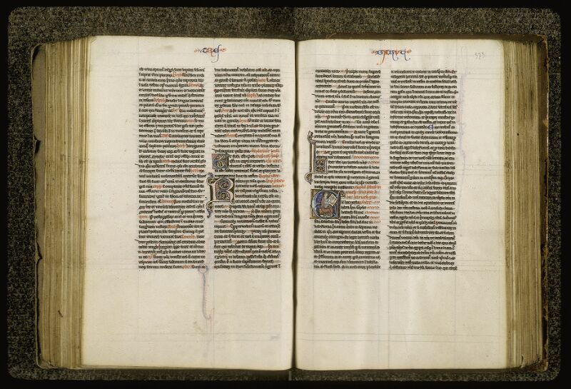 Lyon, Bibl. mun., ms. 0409, f. 372v-373