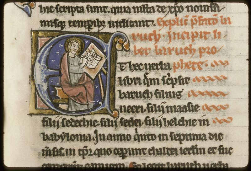 Lyon, Bibl. mun., ms. 0409, f. 373