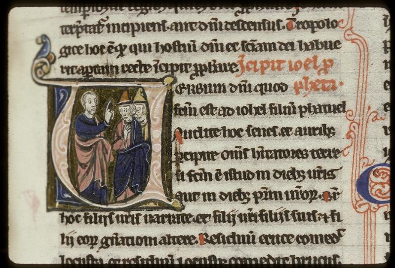 Lyon, Bibl. mun., ms. 0409, f. 411