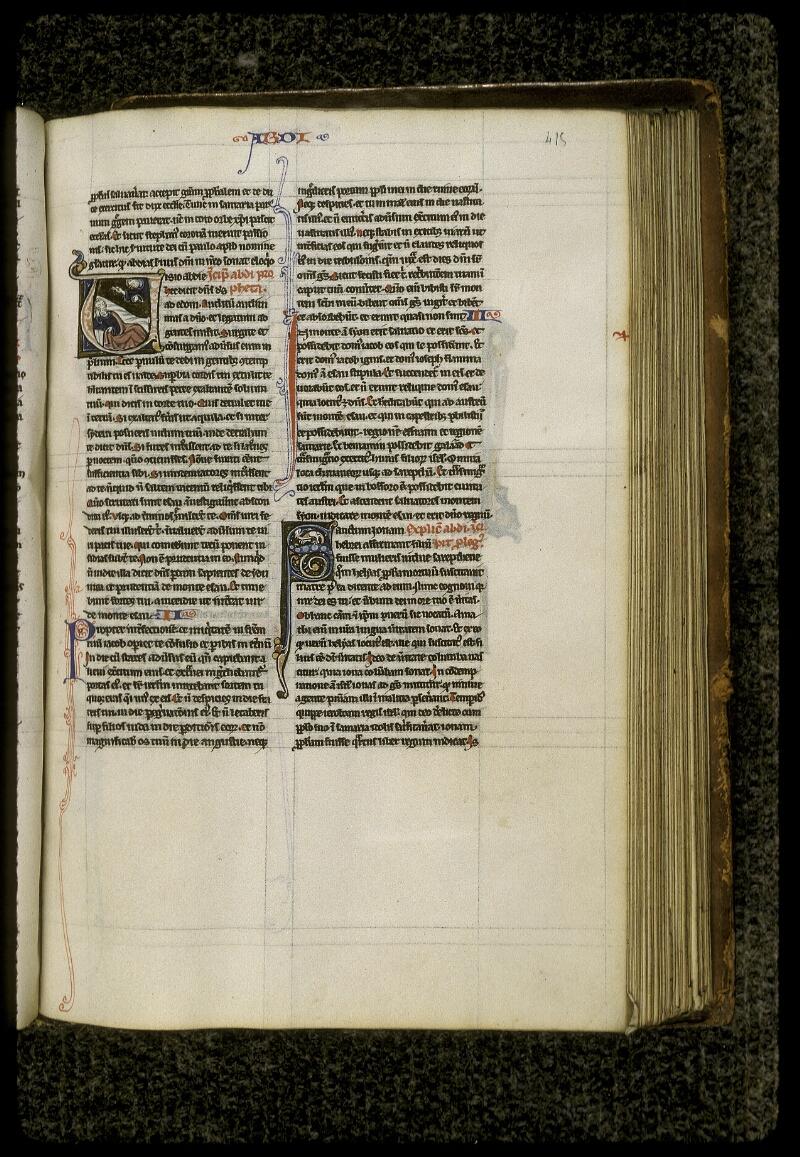 Lyon, Bibl. mun., ms. 0409, f. 415