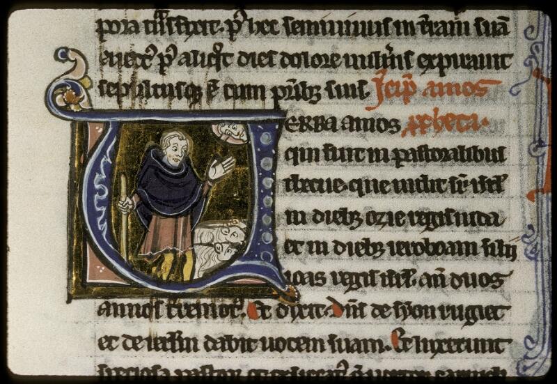 Lyon, Bibl. mun., ms. 0409, f. 412v