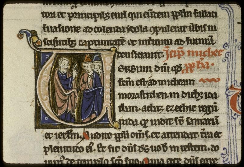 Lyon, Bibl. mun., ms. 0409, f. 416v