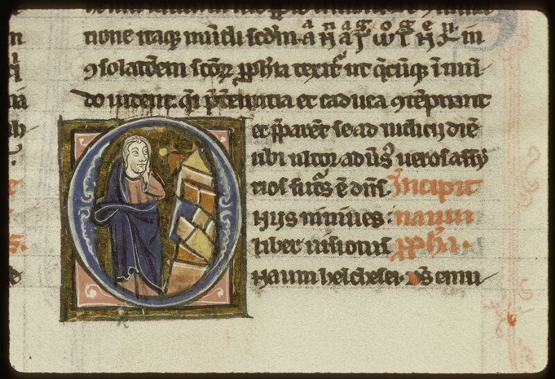 Lyon, Bibl. mun., ms. 0409, f. 418