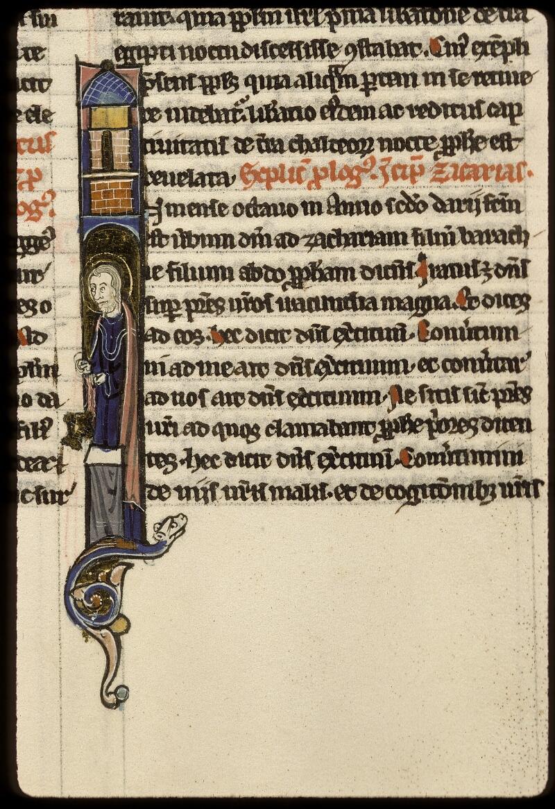 Lyon, Bibl. mun., ms. 0409, f. 422v