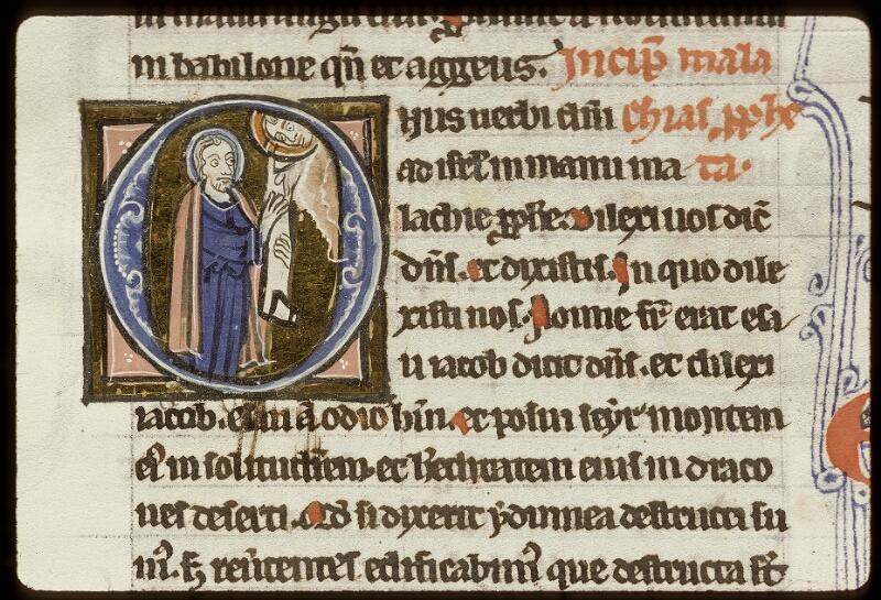 Lyon, Bibl. mun., ms. 0409, f. 426v
