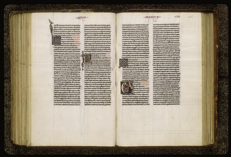 Lyon, Bibl. mun., ms. 0409, f. 427v-428