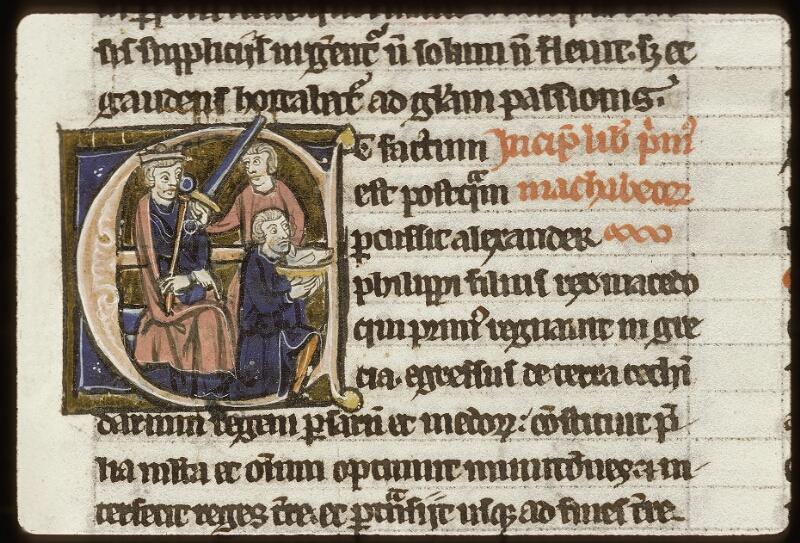 Lyon, Bibl. mun., ms. 0409, f. 428