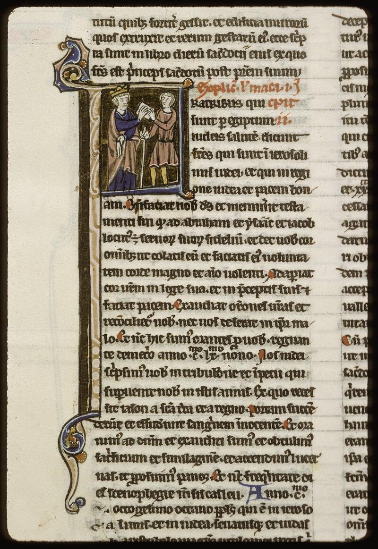 Lyon, Bibl. mun., ms. 0409, f. 441v
