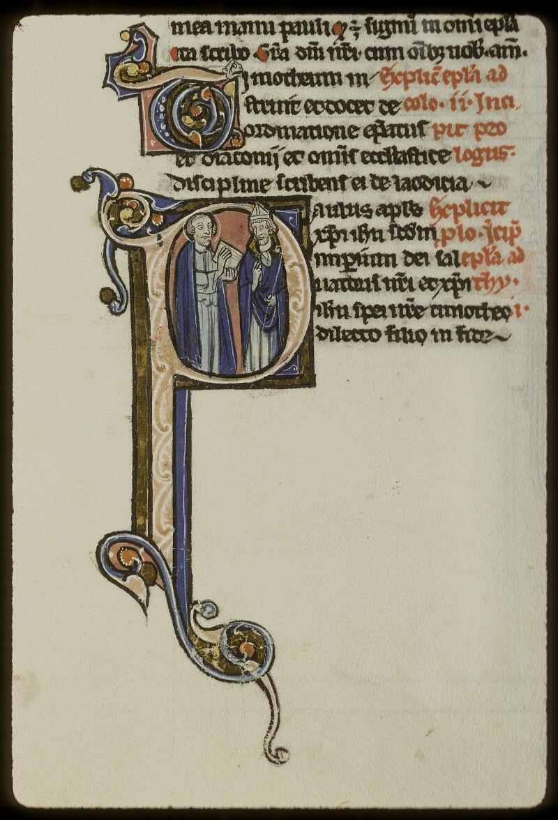 Lyon, Bibl. mun., ms. 0409, f. 519v
